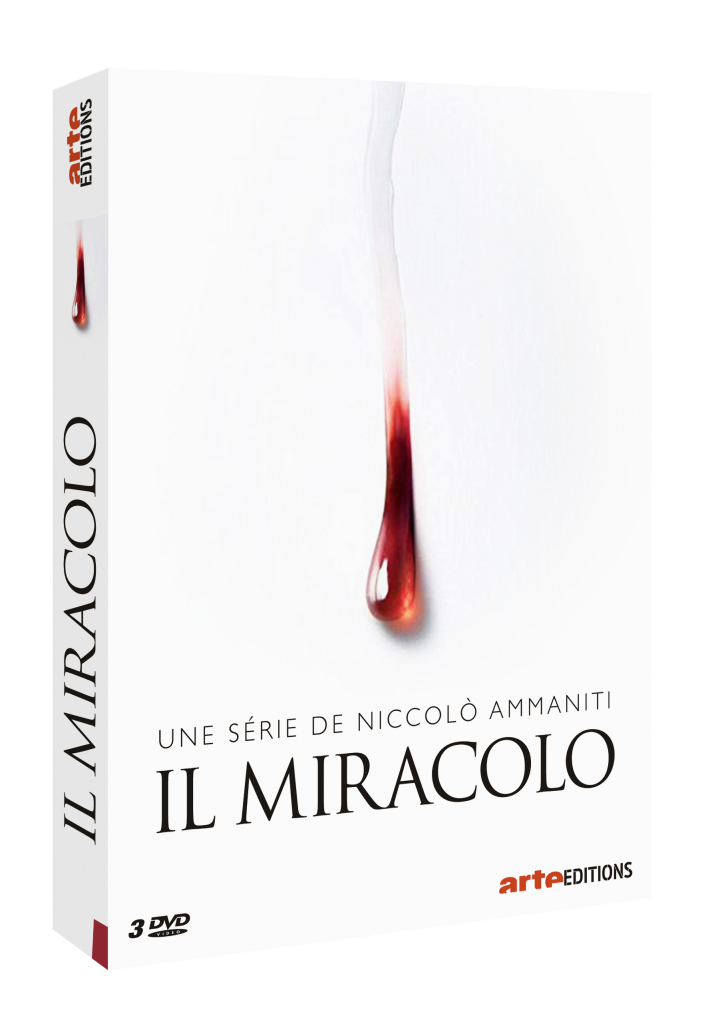 VOL-MIRACOLO-DVD_PROVISOIRE goutte