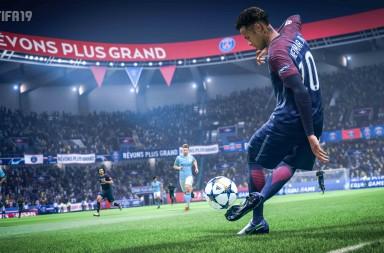 FIFA19_NEYMAR_HERO_GEN4_HIRES_WM