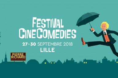 header_cinecomedies