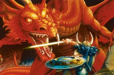 HEADER_Dungeons & Dragons