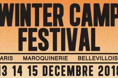 HEADER_winter camp festival